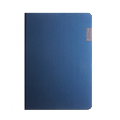 """Lenovo Folio Case pro Lenovo TAB3 10"""" modré"""