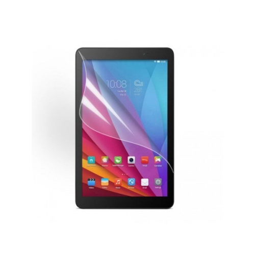 """Huawei pro MediaPad T1 7"""" průhledná"""