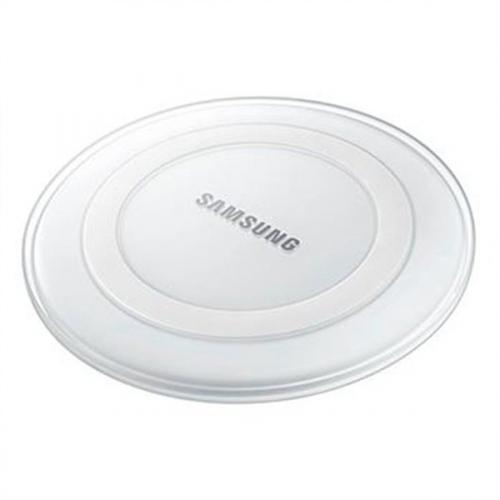 Samsung EP-PN920T + kabel bílá