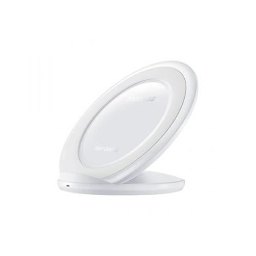 Samsung EP-NG930T + kabel bílý