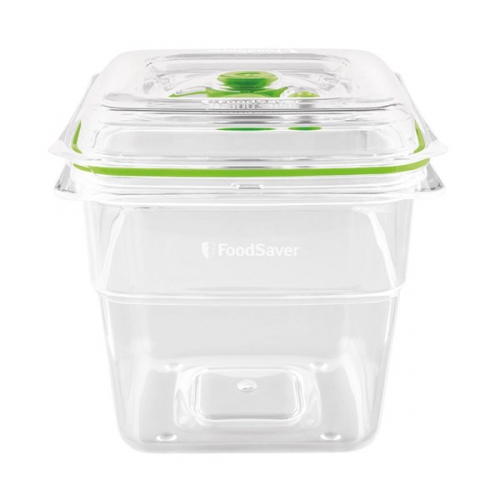 Bionaire FoodSaver Fresh FFC008X zelená/průhledná