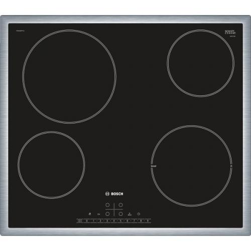 Bosch PKE645FP1E černá