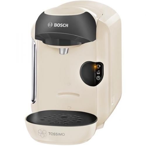 Bosch Vivy TAS1257 krémové