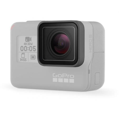 GoPro na objektiv pro HERO 5 Black / HERO 6