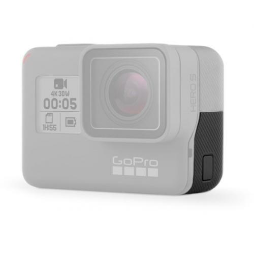 GoPro na USB konektor pro HERO 5 Black černý