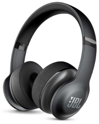 JBL Everest 300 černá