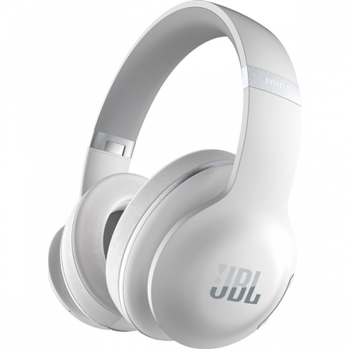 JBL Everest Elite 700 bílá