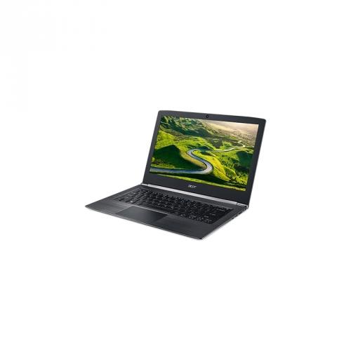 Acer Aspire S13 (S5-371-33VS) černý