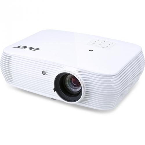 Acer A1500 bílý