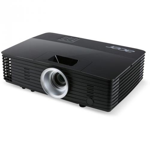 Acer P1285 černý