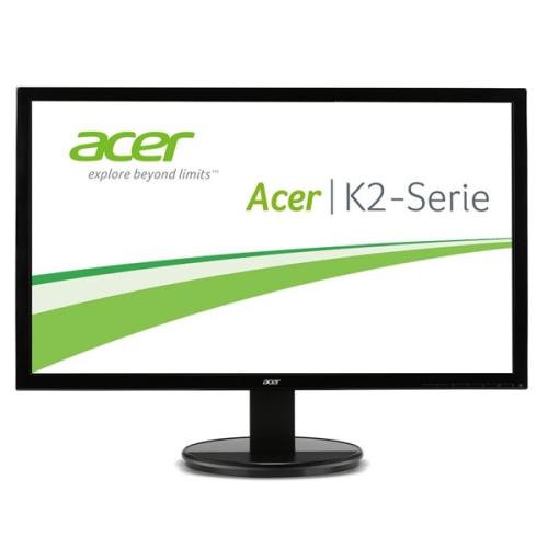 Acer K242HYLbid černý + dárky