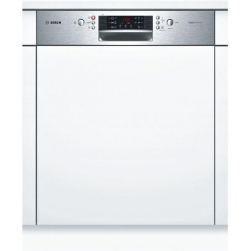 Bosch Super Silence SMI46IS03E nerez