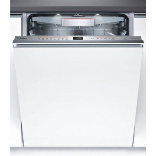Bosch Super Silence Plus SMV68TX00E