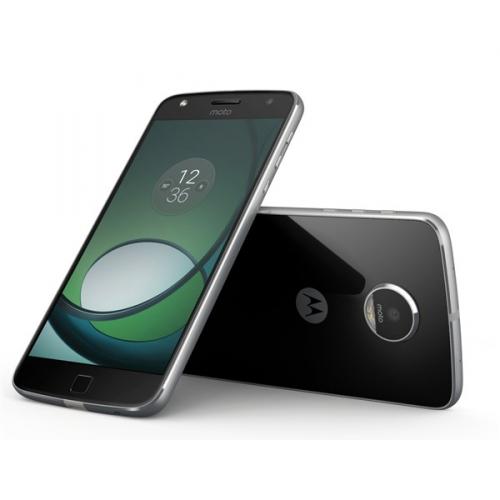 Motorola Moto Z Play Dual SIM