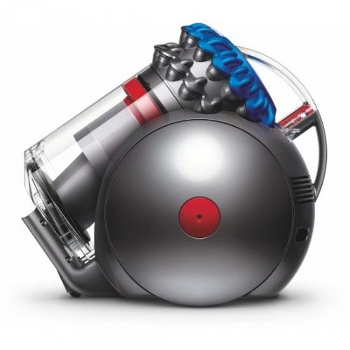 Dyson Big Ball Multifloor Pro šedý/modrý