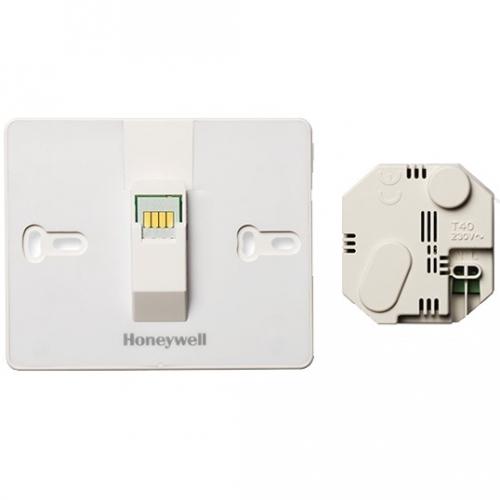 Honeywell ATF600 pro řídící jednotku EvoTouch WiFi