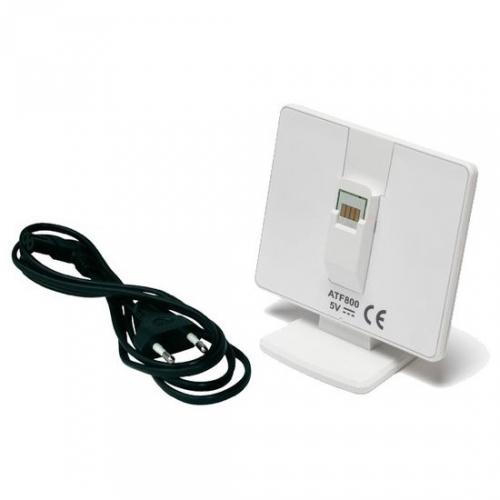 Honeywell ATF800 pro řídící jednotku EvoTouch WiFi (stojan)