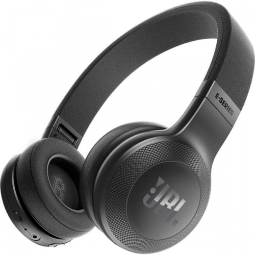 JBL E45BT černá (6925281918094)