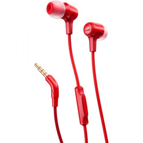 JBL E15 červená (6925281918018)