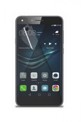 Celly pro Huawei Y6 II Compact průhledná