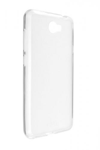 FIXED pro Huawei Y6 II Compact - matný