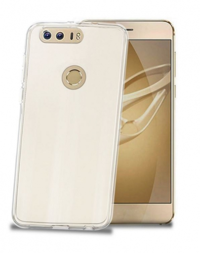 Celly pro Honor 8