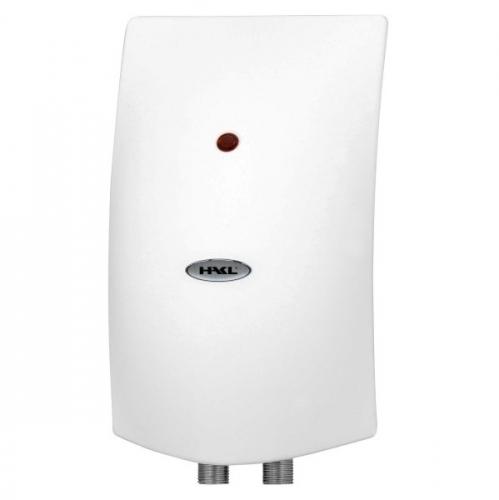 HAKL PM-TB1 4,5 kW bílý