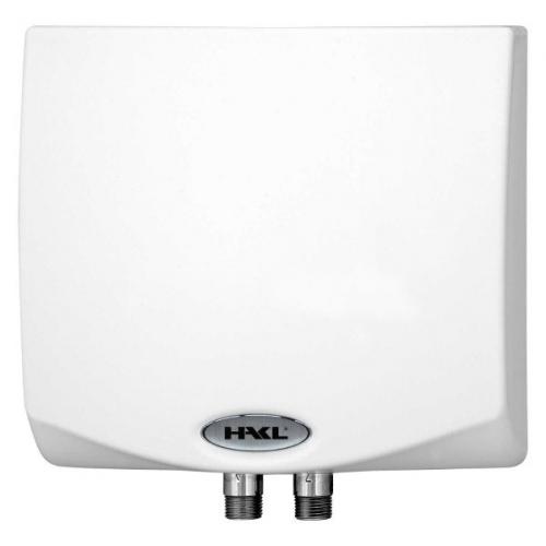HAKL MK-1 4,5 kW bílý