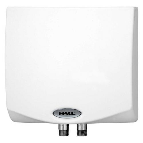 HAKL MK-2 9 kW bílý