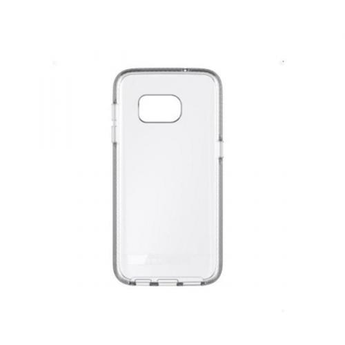 Tech21 Impact Clear pro Samsung Galaxy S7 průhledný