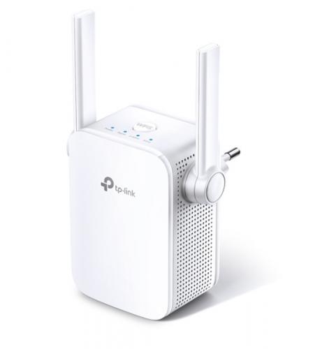 TP-Link RE305 AC1200 bílý