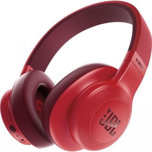 JBL E55BT červená (6925281918162)