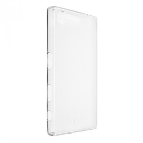 FIXED pro Sony Xperia X Compact - matný