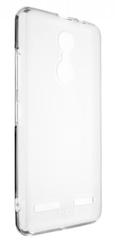 Fotografie FIXED pro Lenovo K6 - matný (FIXTC-154)