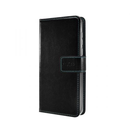 FIXED Opus pro Lenovo Vibe K5 Note černé