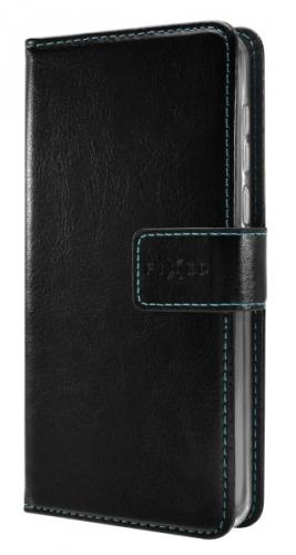 FIXED Opus pro Samsung Galaxy A3 (2017) černé (FIXOP-157-BK)