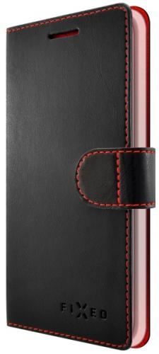 FIXED pro Sony Xperia XA Ultra
