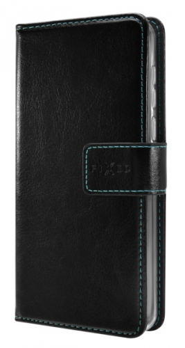 FIXED Opus pro Huawei P8 Lite černé (FIXOP-043-BK)