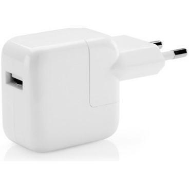 Apple A1402 - bulk bílá