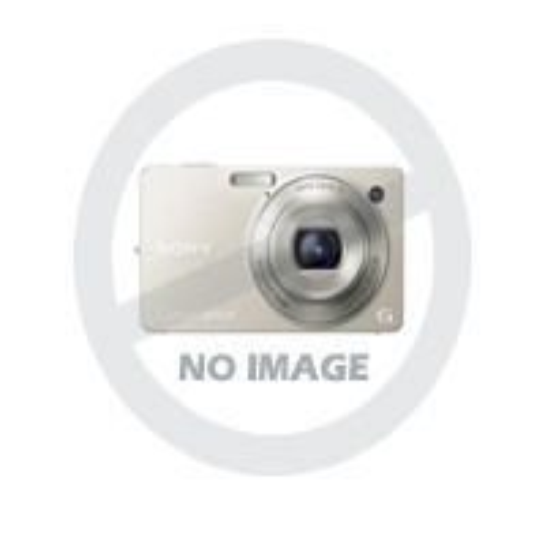 MaxCom Comfort MM462 Single Sim černý