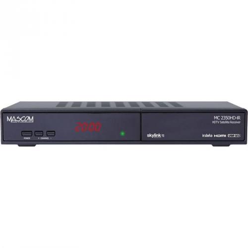 Mascom MC2350HD-IR