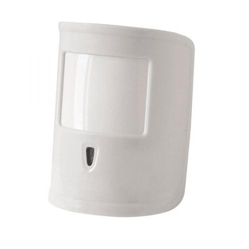 iGET SECURITY P17 - bezdrátový pohybový PIR detektor bez detekce zvířat