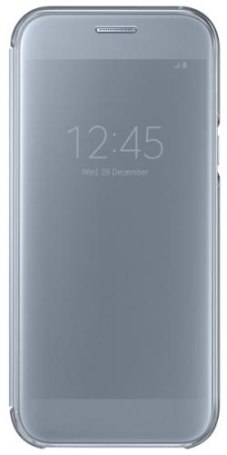 Samsung Clear View pro Galaxy A5 2017 (EF-ZA520C) modré