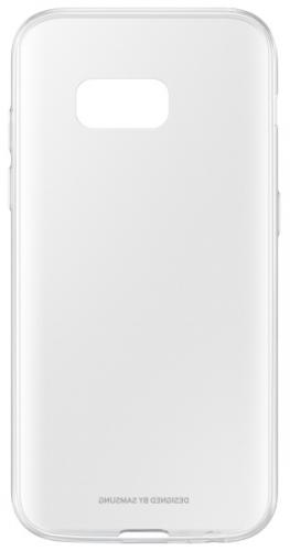 Samsung pro Galaxy A3 2017 (EF-QA320T)