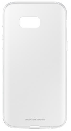 Fotografie Samsung pro Galaxy A5 2017