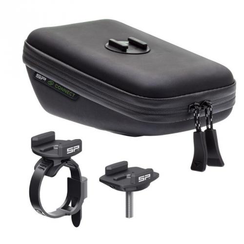 SP Connect Wedge Case + držáky