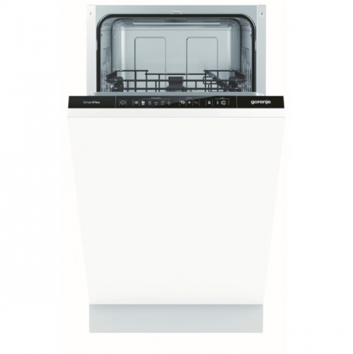 Gorenje Advanced GV53110 + dárky