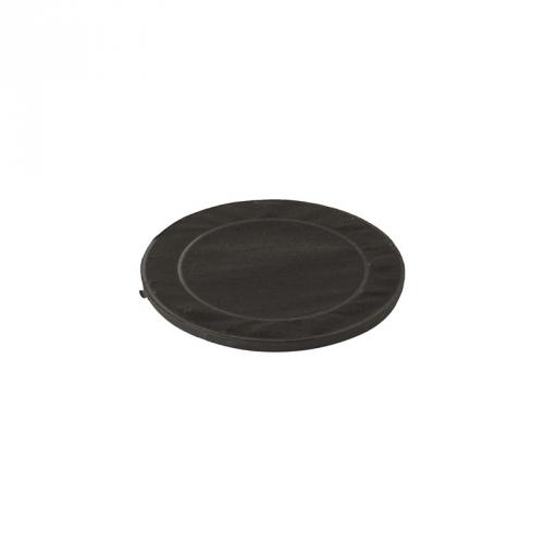 Filtr uhlíkový Gorenje UF 530120