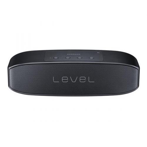 Samsung EO-SG928T Level Box Pro černý (EO-SG928TBEGWW)