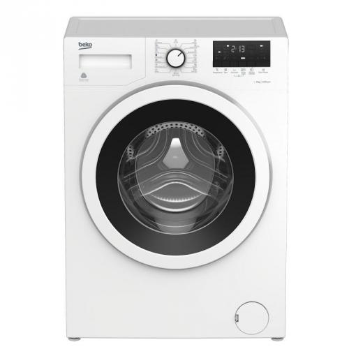 Pračka Beko WRE 6532 B0 bílá